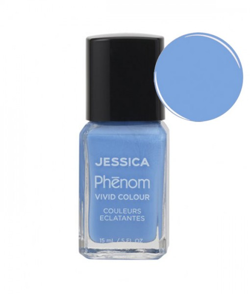 Phenom Nail Colour - 26 Copacabana Beach