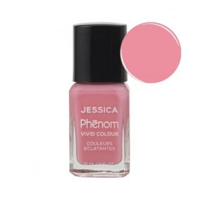 Phenom Nail Colour -27 Saint Tropez