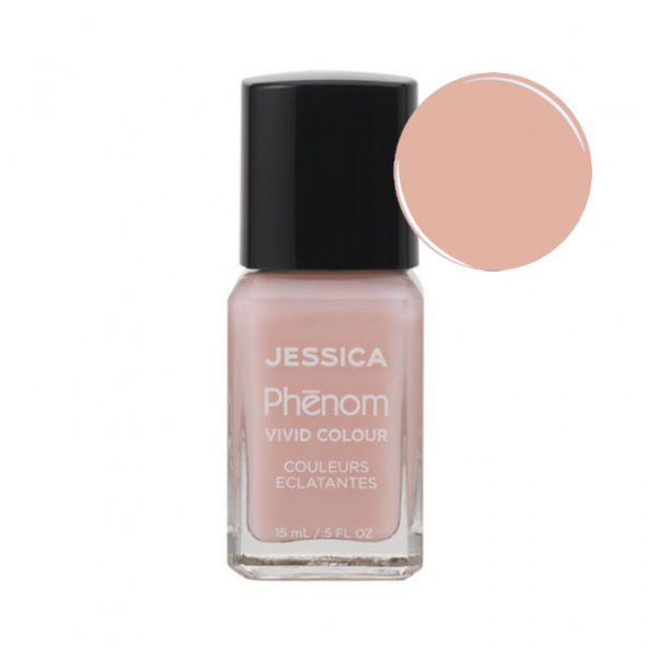 Phenom Nail Colour - 28 Dare to Dream