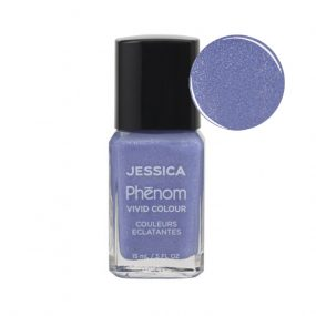 Phenom Nail Colour - 29 Wildest Dreams