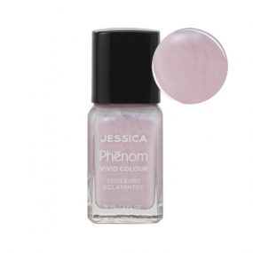 Phenom Nail Colour - 30 Dream On