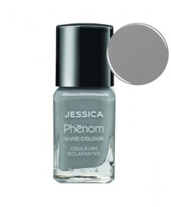 Phenom Nail Colour - 32 Downtown Chic