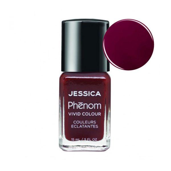 Phenom Nail Colour -34 Crown Jewel