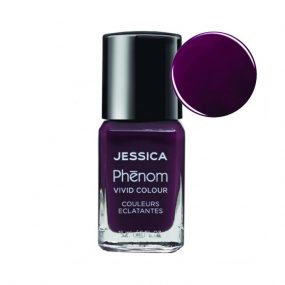 Phenom Nail Colour - 36 Exquisite