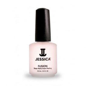 Jessica Fusion Base Coat