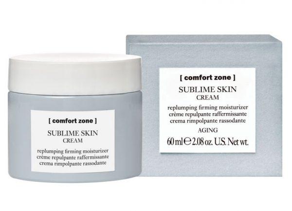 Comfort Zone Sublime Cream