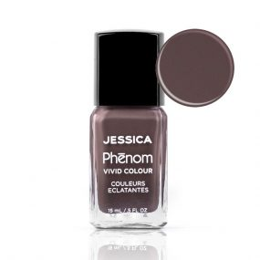 Phenom Nail Colour - 54 Love this look