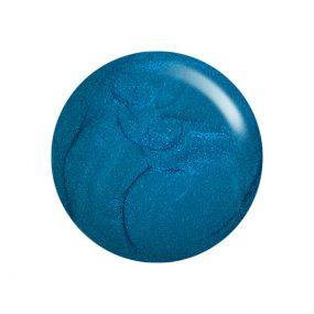 Phenom Nail Colour - 64 Clean Slate