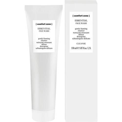 Comfort Zone Essential Face Wash