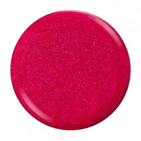 Phenom Nail Colour - 66 Midnight Kiss