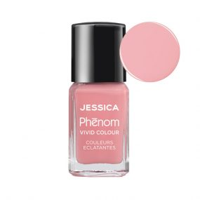 Phenom Nail Colour - 05 Divine Miss
