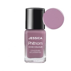 Phenom Nail Colour - 07 Vintage Glam
