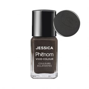 Phenom Nail Colour - 11 Spellbound