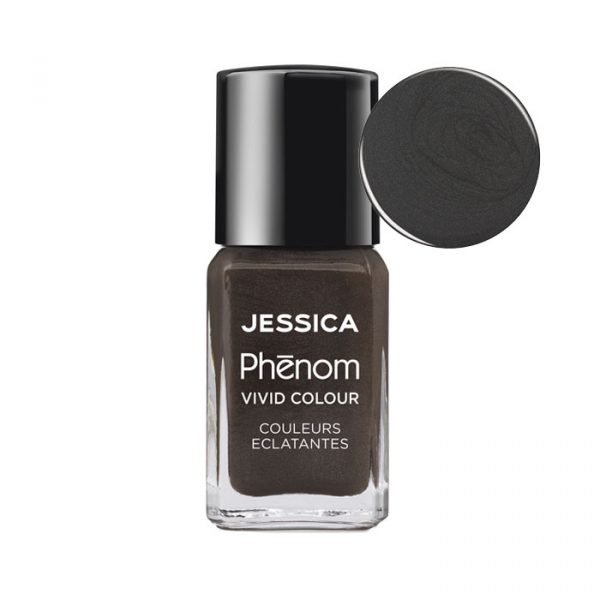 Phenom Nail Colour - 11 Spellbound