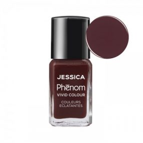 Phenom Nail Colour - 15 Well Bred
