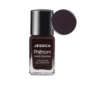 Phenom Nail Colour - 016 The Penthouse