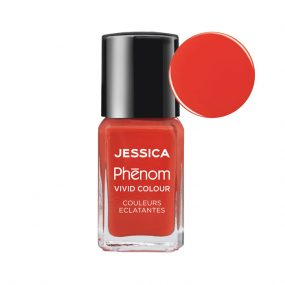 Phenom Nail Colour - 23 Luv U Lucy