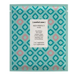 Comfort Zone Skin Perfect Sheet Mask