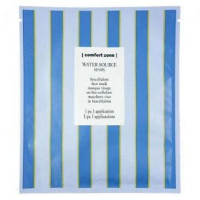 Comfort Zone Water Source Sheet Mask