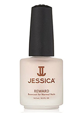 Jessica Reward Base Coat - Normal nails