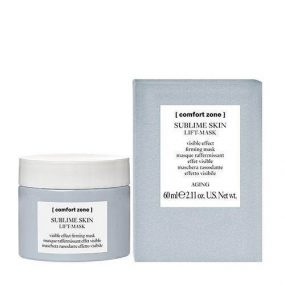 Comfort Zone Sublime Skin Mask