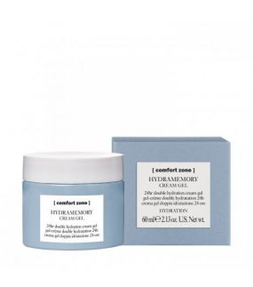 Comfort Zone Hydramemory Cream Gel