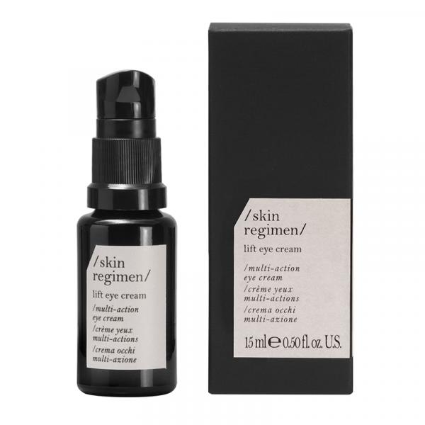 Skin Regimen Lift Eye Cream