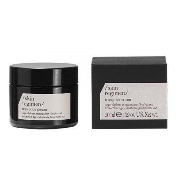 Skin Regimen Tripetide Cream