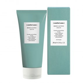 Comfort Zone Body Active Cream