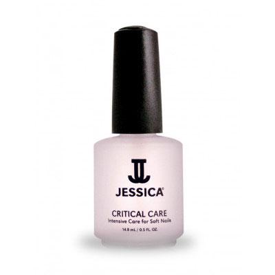 Jessica Critical Care Base Coat