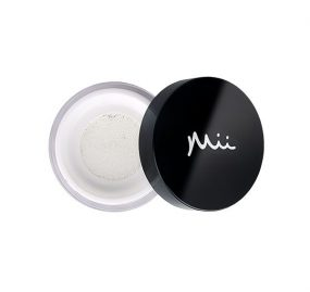 Mii Illusionist Translucent Powder
