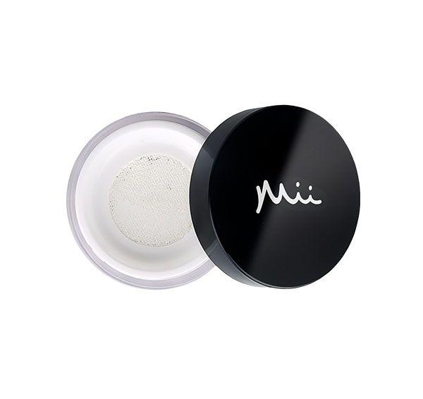 Mii Illusionist Translucent Powder