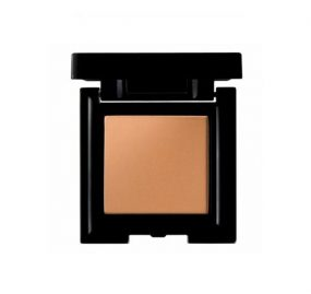 Mii Bronzing Face Base - Cherish