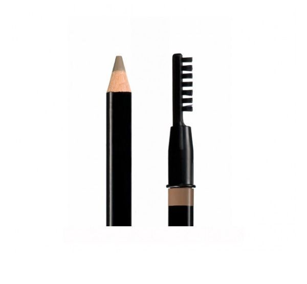 Mii Perfect Brow Pencil - Reveal