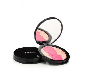 Mii Dreamy Duo Cheek Colour - Sweetheart