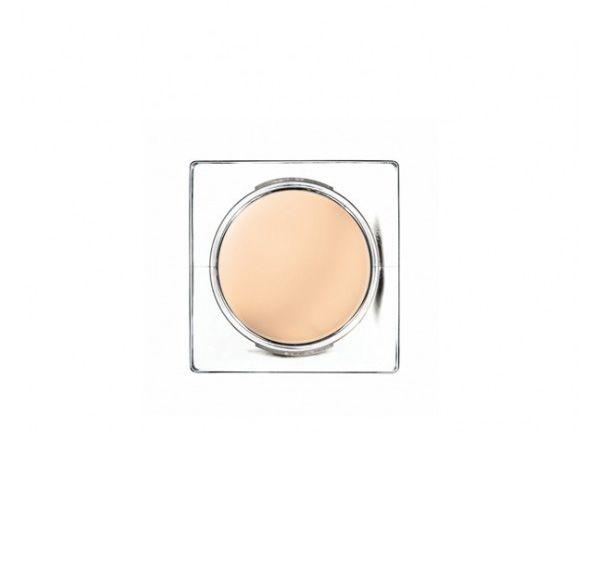 Mii Complete Cream Concealer - Trust