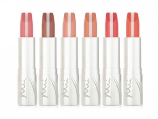 Mii Hydraboost Lipstick