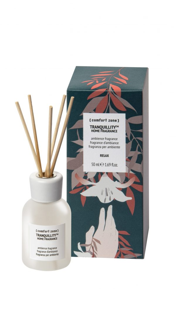 Comfort Zone Tranquility Home Fragrance