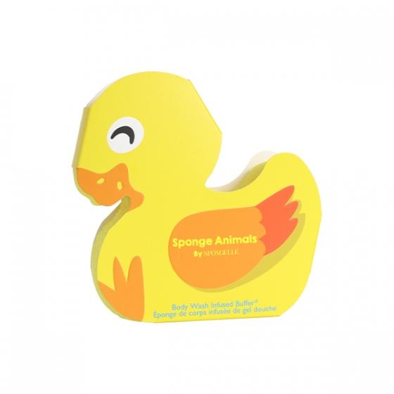 Spongelle - Duck Animal