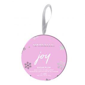 Spongelle - Joy Bauble