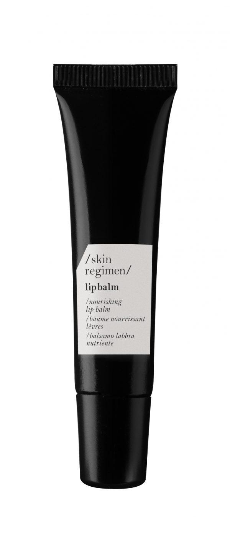 Skin Regimen Lip Balm