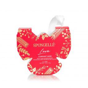 Spongelle Angel - Love