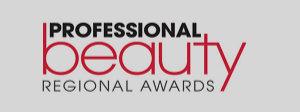 Professional Beauty